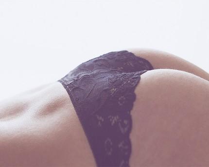 foto erótica, arte erótico, erotismo, sensualidad