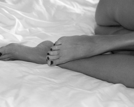 Fotografía erótica - Las experiencias de Toulouse