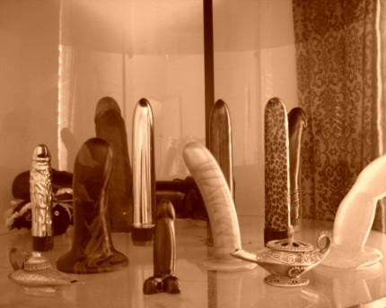 juguetes eróticos, dildos, vibradores, experienciastoulouse, Toulouse