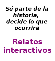 Relatos eróticos interactivos
