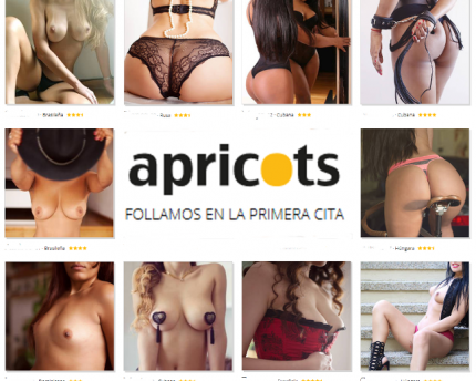 Apricots, scort apricots, online, casa de citas