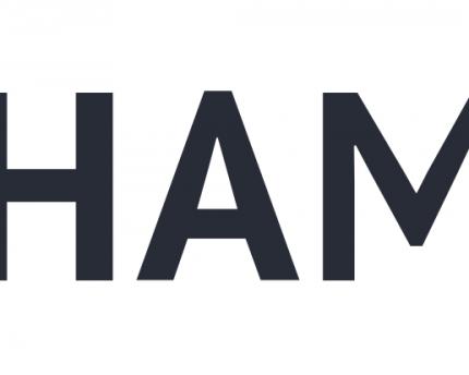 Xhamster, logotipo, Pornografía, Sexualidad, Comunidad sexual,